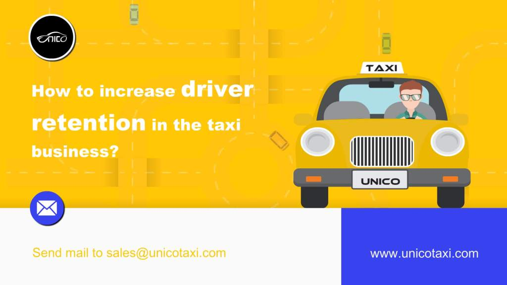 How to Attract More Passengers to Your Taxi Business Fast