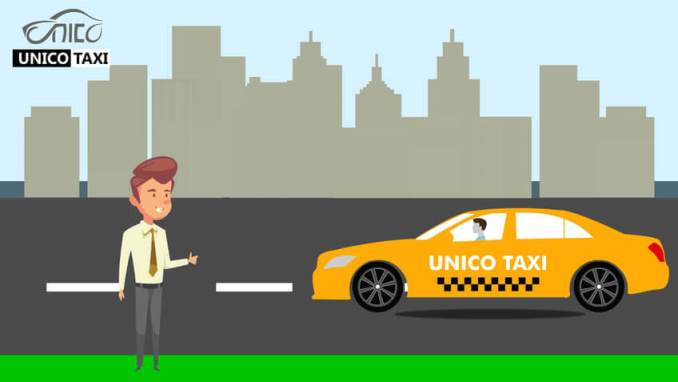 Why Taxi Software is really important for Taxi Business
